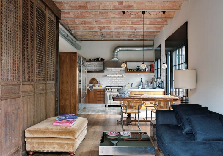 luzio_conceptstore_casas8