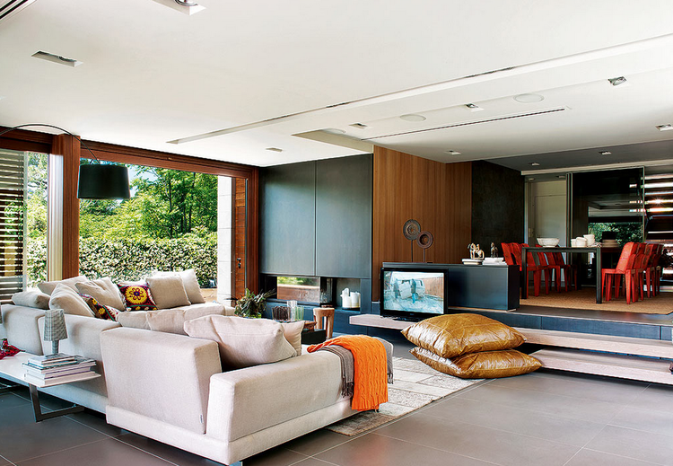 luzio_conceptstore_casas7