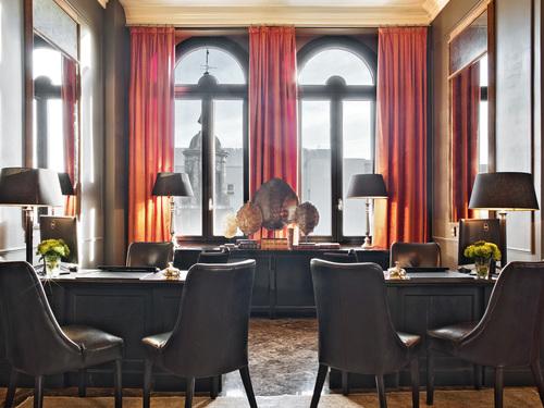 luzio_conceptstore_hoteles1