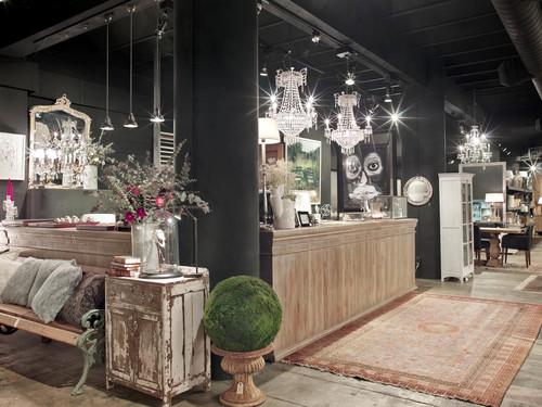 luzio_conceptstore_tienda11