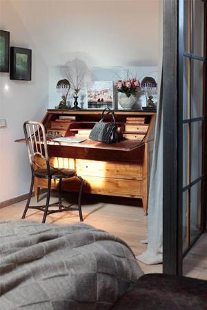 luzio_conceptstore_casas17