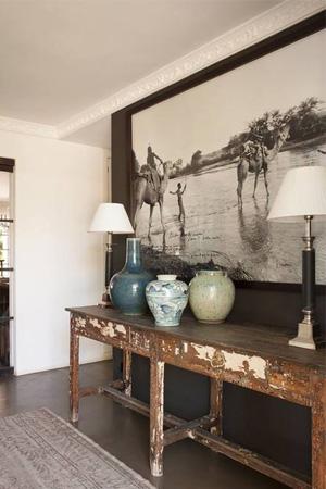 luzio_conceptstore_casas18