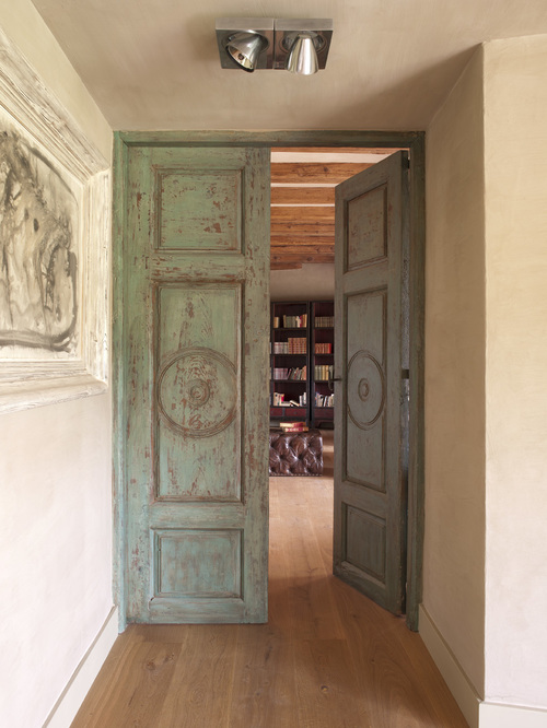luzio_conceptstore_casas35