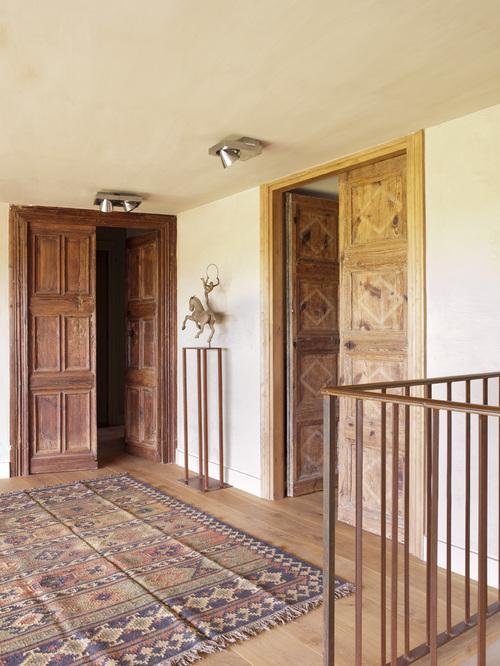 luzio_conceptstore_casas37