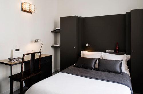 luzio_conceptstore_hoteles_hoteles_pulitzerparis1