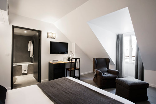 luzio_conceptstore_hoteles_hoteles_pulitzerparis3