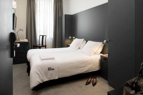 luzio_conceptstore_hoteles_hoteles_pulitzerparis4