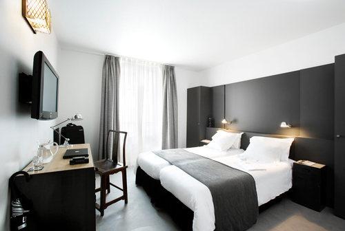 luzio_conceptstore_hoteles_hoteles_pulitzerparis6
