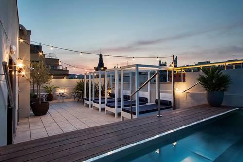 luzio_conceptstore_hoteles_hoteles_midmost1