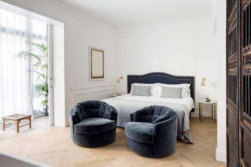luzio_conceptstore_hoteles_hoteles_midmost2