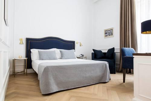 luzio_conceptstore_hoteles_hoteles_midmost7