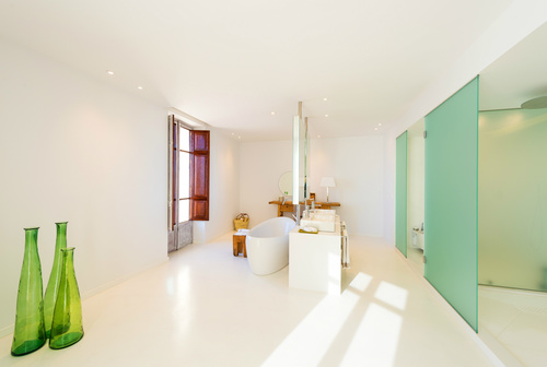 luzio_conceptstore_hoteles_hoteles_jumeirah3