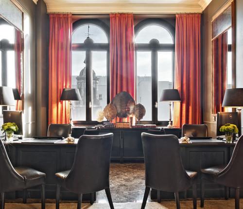 luzio_conceptstore_hoteles_hoteles_theprincipalmadrid2