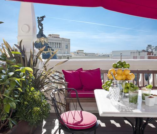 luzio_conceptstore_hoteles_hoteles_theprincipalmadrid4