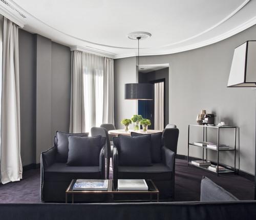 luzio_conceptstore_hoteles_hoteles_theprincipalmadrid6
