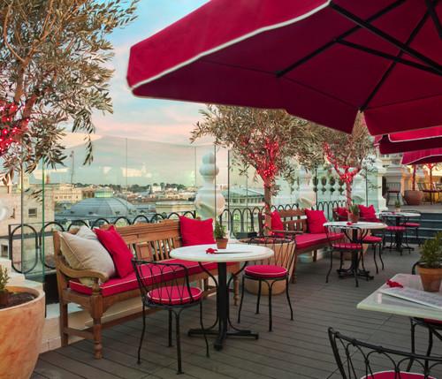 luzio_conceptstore_hoteles_hoteles_theprincipalmadrid10