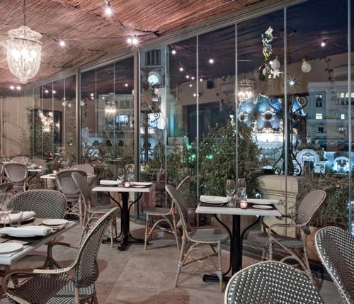 luzio_conceptstore_hoteles_hoteles_theprincipalmadrid7