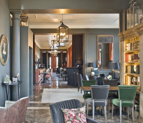 luzio_conceptstore_hoteles_hoteles_theprincipalmadrid12