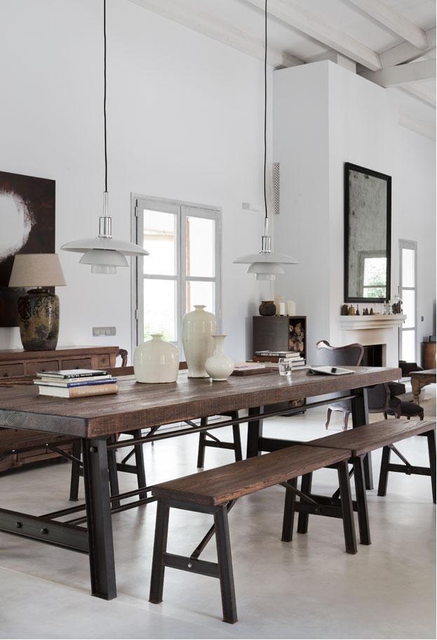 luzio_conceptstore_casas_mallorca3