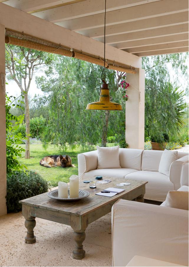 luzio_conceptstore_casas_mallorca7