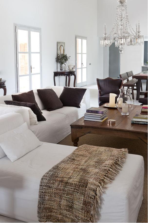 luzio_conceptstore_casas_mallorca2