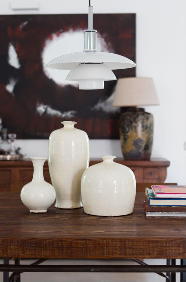luzio_conceptstore_casas_mallorca6