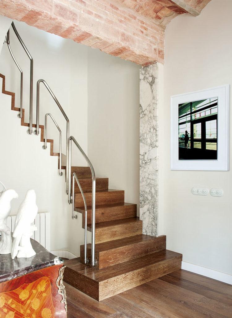 luzio_conceptstore_casas50.jpg