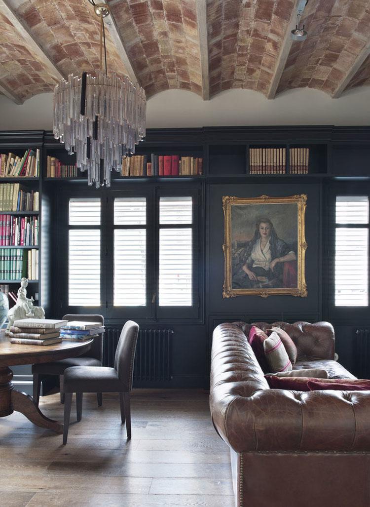 luzio_conceptstore_casas56.jpg