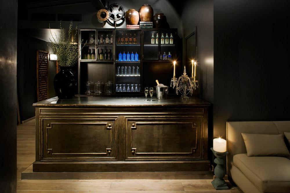 proyectos_hotel_pulitzer_paris_decoracion_5.jpg