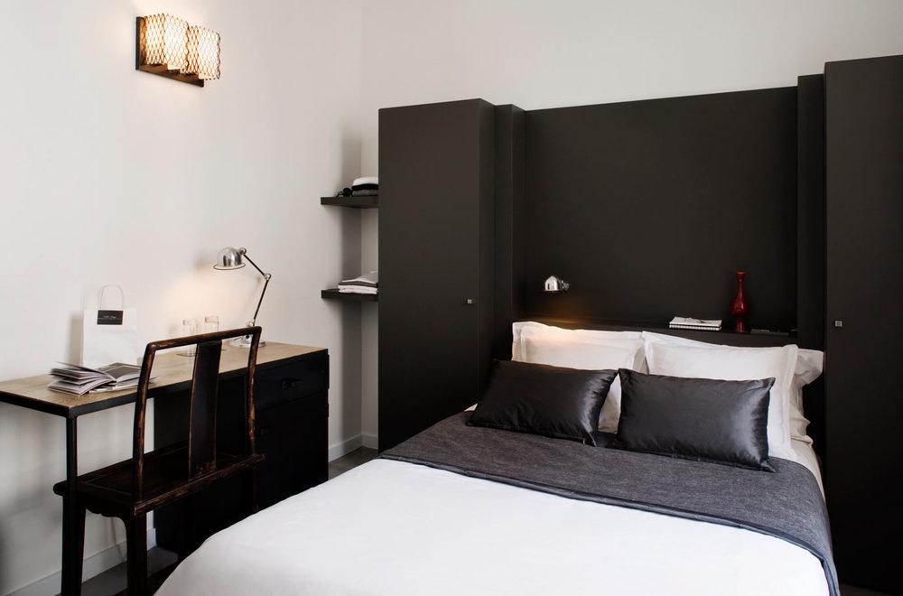 proyectos_hotel_pulitzer_paris_decoracion.jpg.jpg