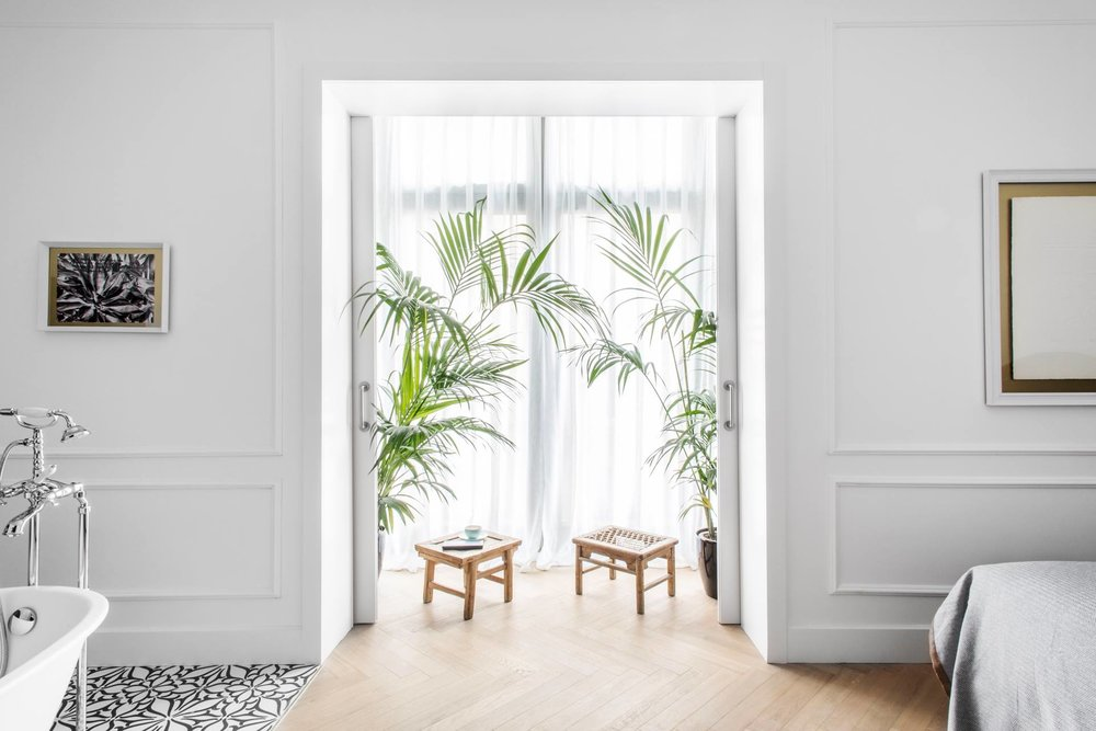 proyectos_hotel_midmost_barcelona_interiorismo_decoracion_3.jpg