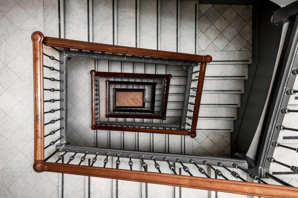 proyectos_hotel_midmost_barcelona_interiorismo_decoracion_4.jpg
