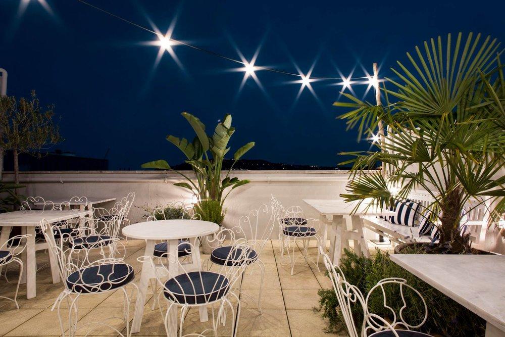 proyectos_hotel_midmost_barcelona_interiorismo_decoracion_9.jpg