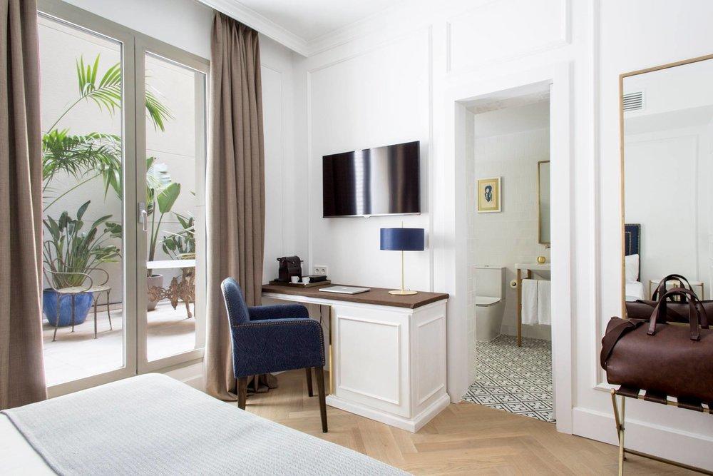 proyectos_hotel_midmost_barcelona_interiorismo_decoracion_8.jpg