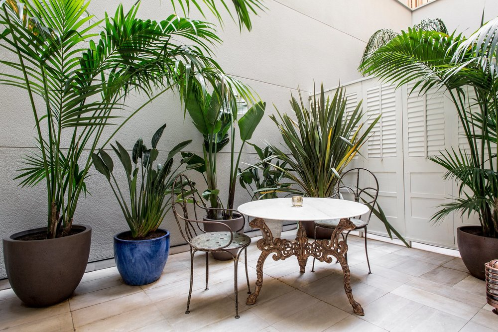 proyectos_hotel_midmost_barcelona_interiorismo_decoracion_6.jpg
