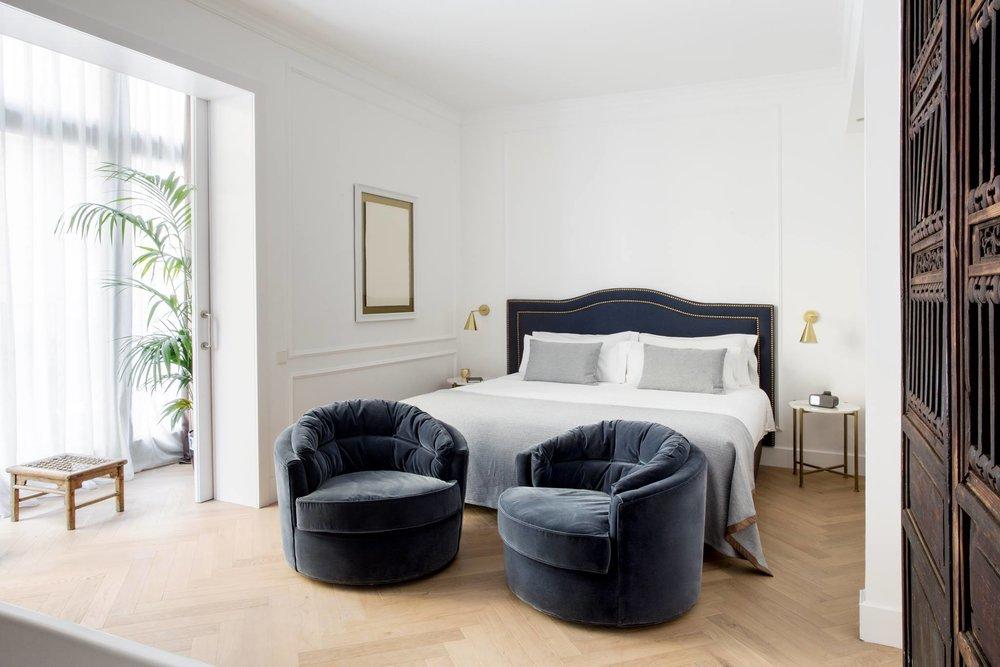 proyectos_hotel_midmost_barcelona_interiorismo_decoracion_7.jpg