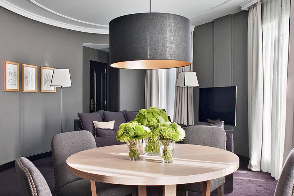 proyectos_hotel_theprincipal_madrid_interiorismo_decoracion_28.jpg