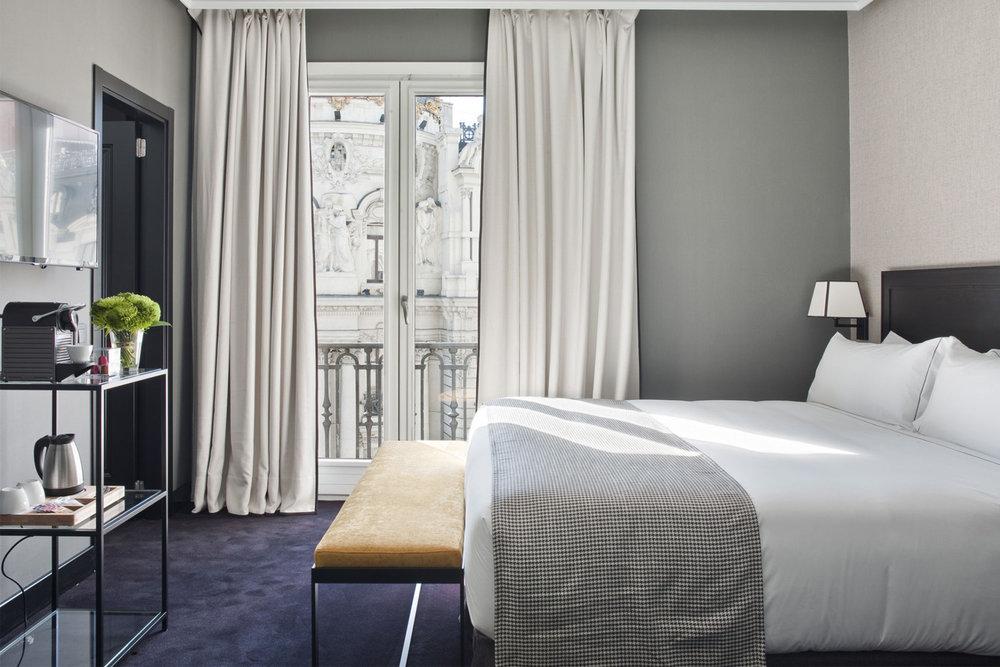 proyectos_hotel_theprincipal_madrid_interiorismo_decoracion_27.jpg