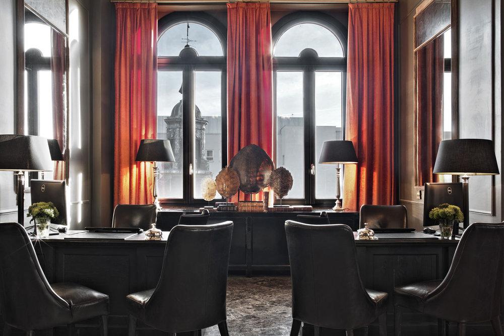 proyectos_hotel_theprincipal_madrid_interiorismo_decoracion_26.jpg
