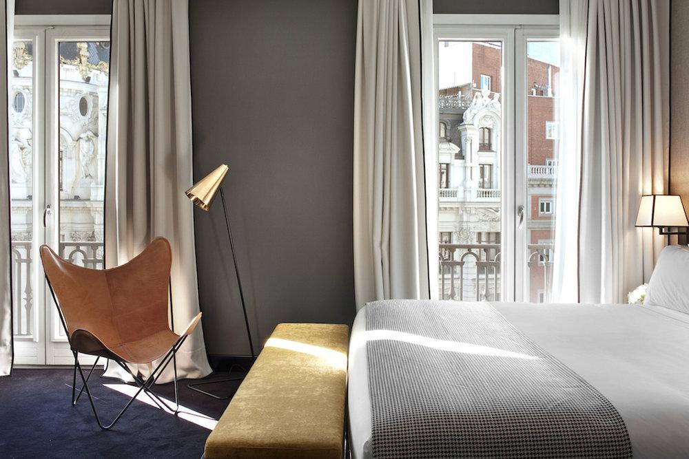 proyectos_hotel_theprincipal_madrid_interiorismo_decoracion_21.jpg