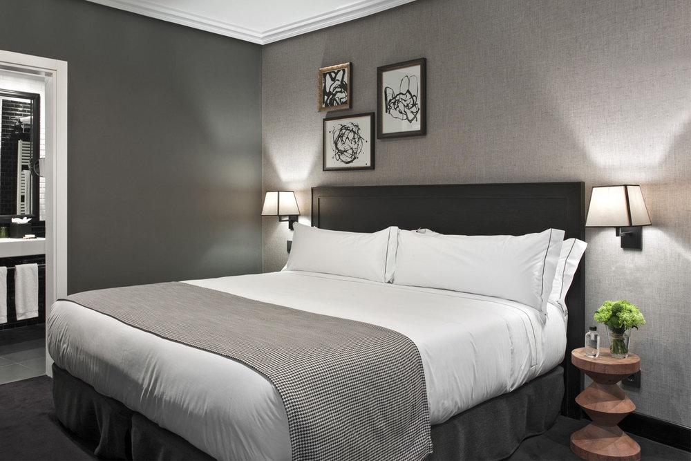 proyectos_hotel_theprincipal_madrid_interiorismo_decoracion_24.jpg