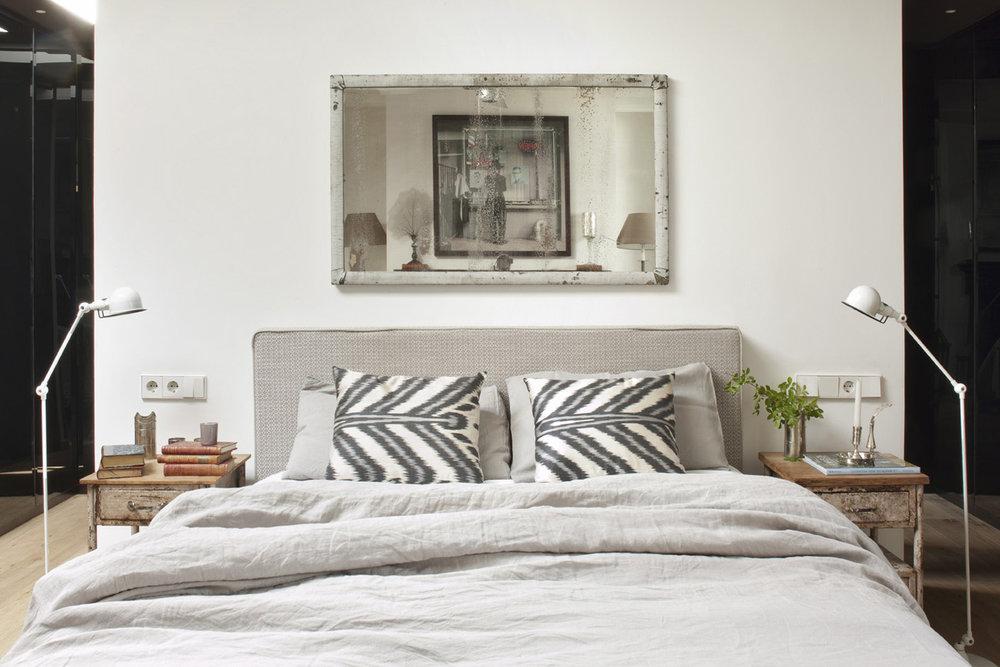 proyectos_casas__valldoreix_interiorismo_decoracion_6.jpg
