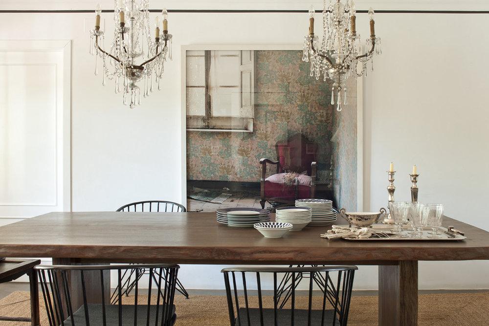proyectos_casas__valldoreix_interiorismo_decoracion_7.jpg