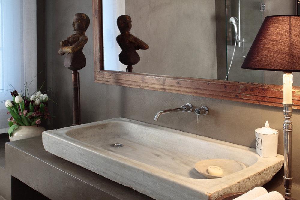proyectos_casas__valldoreix_interiorismo_decoracion_4.jpg