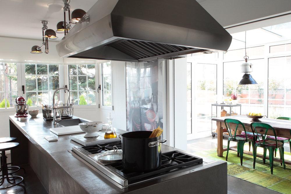 proyectos_casas__valldoreix_interiorismo_decoracion_3.jpg