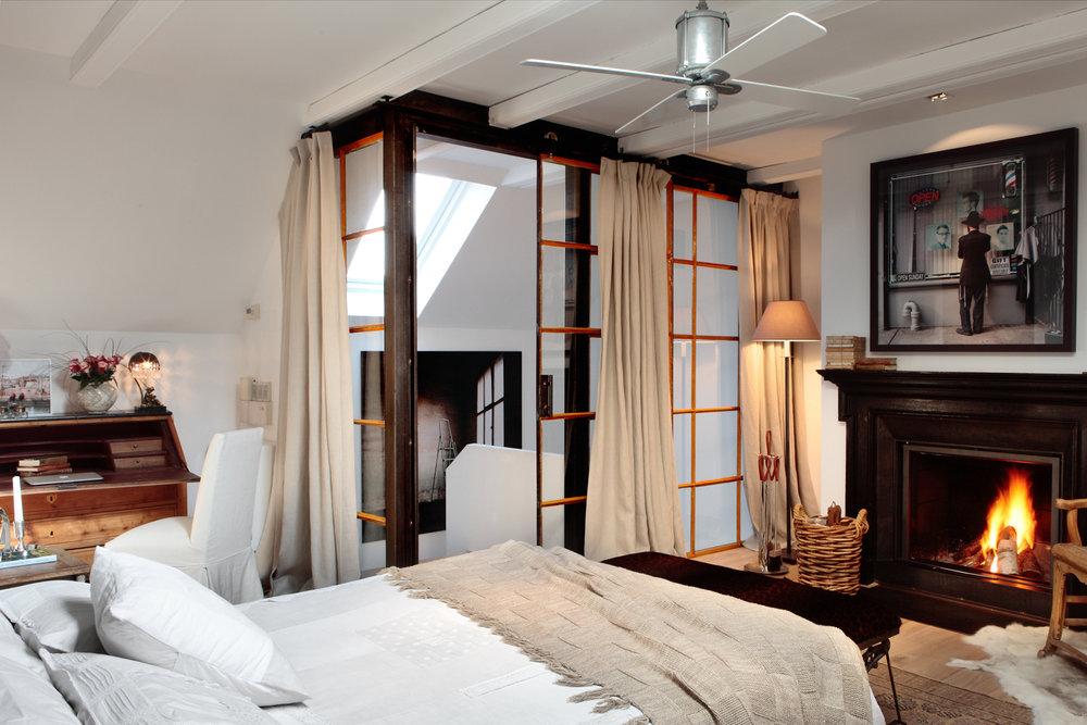 proyectos_casas__valldoreix_interiorismo_decoracion_2.jpg