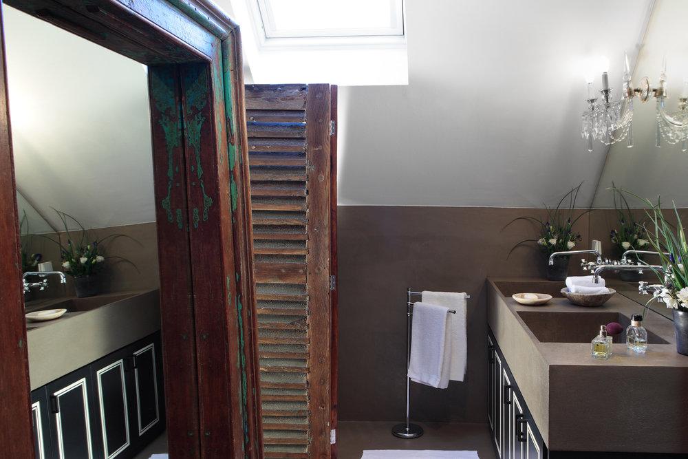 proyectos_casas__valldoreix_interiorismo_decoracion_1.jpg