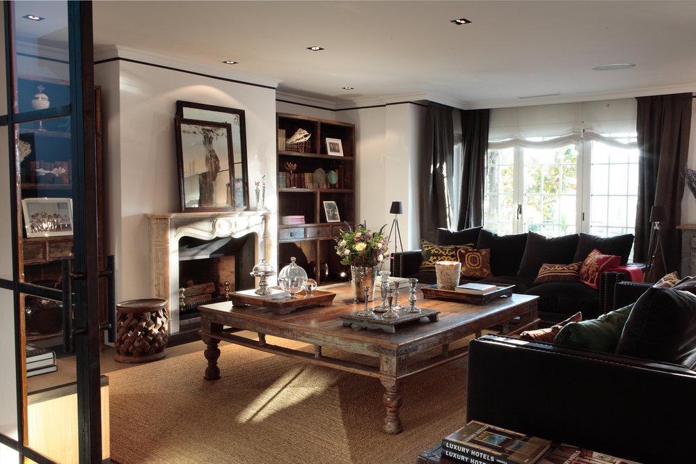 proyectos_casas__valldoreix_interiorismo_decoracion_10.jpg