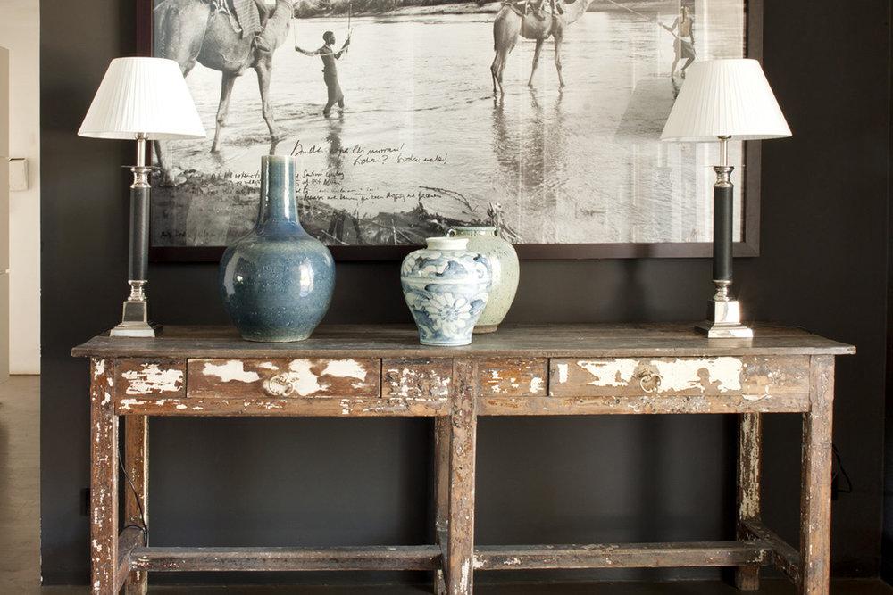 proyectos_casas__valldoreix_interiorismo_decoracion_8.jpg