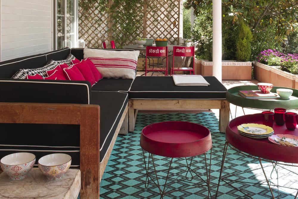 proyectos_casas__valldoreix_interiorismo_decoracion_9.jpg